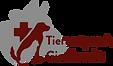 Logo-Tierarzt.png