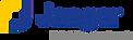 20200918_Jager_Logo.png