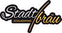 logo_stadtbraeu_schladming.png
