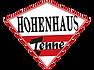 Hohenhaus-Tenne-Apres-ski-Schladming-Hin