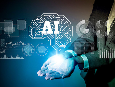 AI security: This project aims to spot attacks against critical systems before they happen