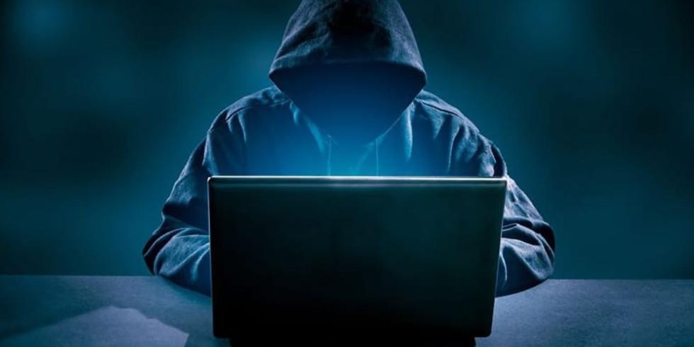 Sophos: Be the hacker, beat the hacker