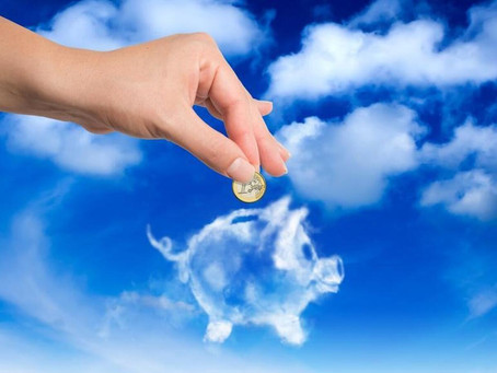 Cloud investment: Entering a new phase in Africa