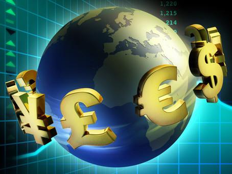 Global IT spending to reach $3.8 trillion in 2021, Gartner predicts