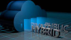 Trending Tech to Watch: What Is Hybrid IT?