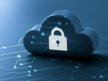 Cloud security in 2021: A business guide to essential tools and best practices