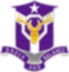 83rdCA_Battalion.jpg