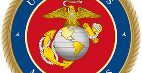 2019 Marine Corps Civil Affairs Concept