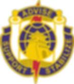 95thCA_Brigade_UnitInsignia.jpg