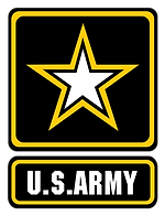 us-army-logo-png.png