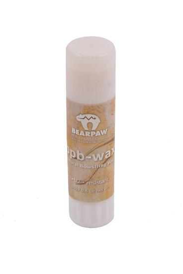 bpb-Bowstring-Wax