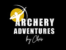 Adventure Archery Logo inverted.jpg