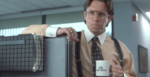Storyboards as TPS Reports of the Army