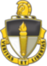 SWCS_crest.png
