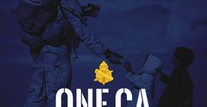 One CA: Force Modernization Assessment