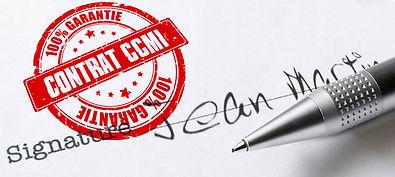 img-quand-et-ou-signer-son-CCMI.jpg