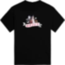 the-red-broden-black-tshirt-back-sabaton