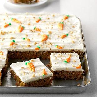 Carrot-Sheet-Cake_EXPS_CPL19_8112_C11_06