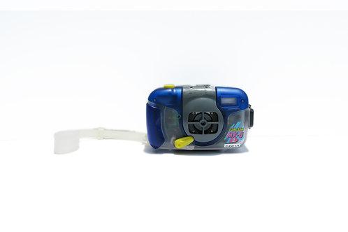 Sea & Sea MX5 /水底膠卷相機
