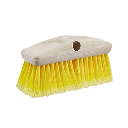 Star brite Soft Wash Brush/ 軟洗刷