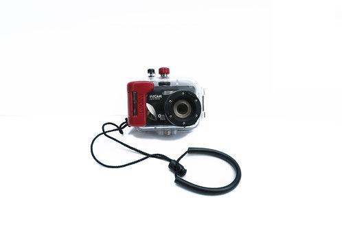 Intova IC600/水底數碼相機