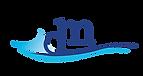 Discovery Marine Logo Tranditional Chine