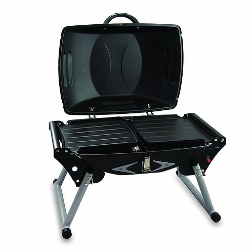 Portable BBQ Grill Alpine Design/ 便攜式燒烤燒烤架