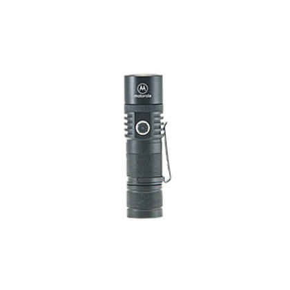 ReLED MR535- Rechargeable and Lightweight Flashlights/ ReLED MR535充電和輕便手電筒