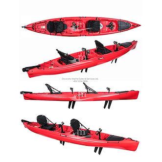 double kayak.jpg