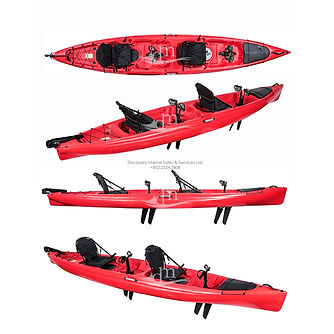 double kayak.jpg