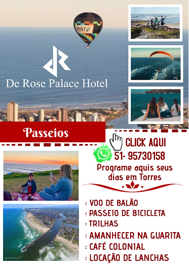 Copy of Hotel promotion flyer - Made with PosterMyWall_edited.png