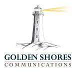 Golden-shores-primary-logo-Twitter.jpg