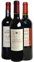 Veronique Wines.jpg