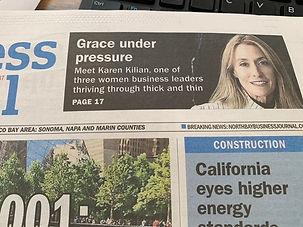 North Bay Business Journal.JPEG
