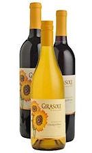Veroniques Wines.jpg
