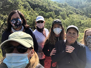 MWAW hiking.jpg
