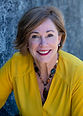 Denise Montalvo Head Shot.jpg
