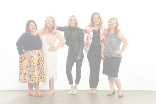 Networking, women in business, Women at Work Life Happens podcast, entrepreneurs, Marin County networking group