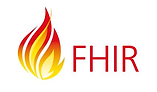 FHIRLogo.png