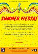BGSO_Summer_Fiesta.jpg