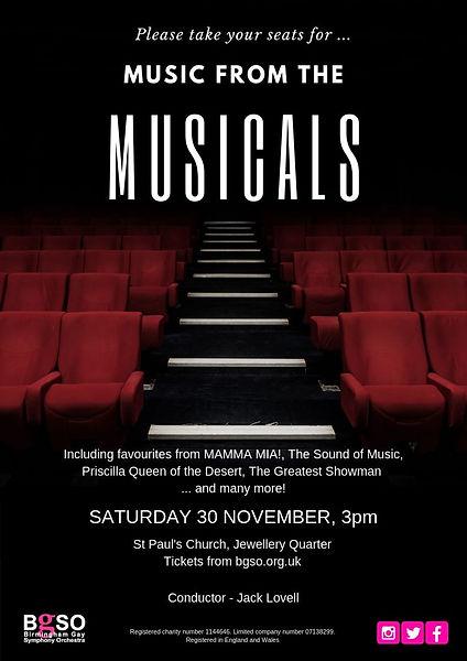 musicals poster.jpg