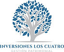 LOGO INVERSIONES LOS CUATRO.jpg
