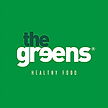 The Greens.png