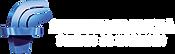 logo_independencia.png