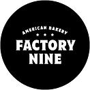 Factory Nine.png