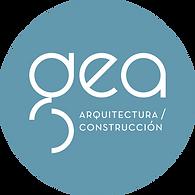 Logotipo Gea Color_RGB 300.png