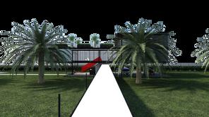 Edificio corporativo_SR