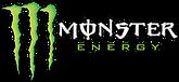 monster-energy-logo-on-white.png