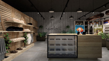 Rumbos_Providencia