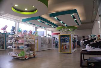 Babycenter Outlet_La Fábrica